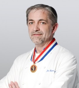JFA-Consultancy-profile-Jean-Francois-Arnaud