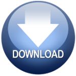 download-button-170-150x150