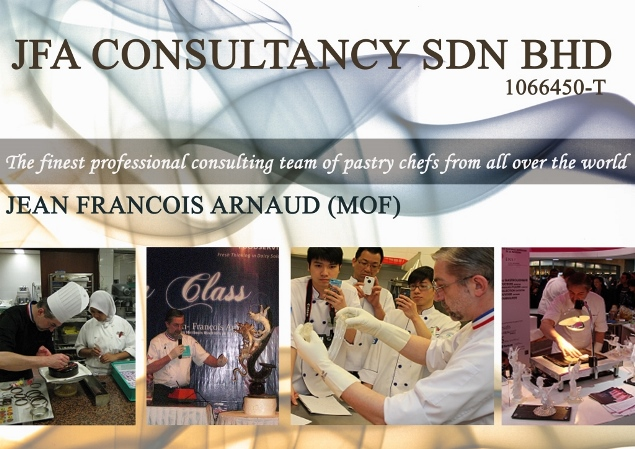 jfa-consultancy-pastry-culinary-international-630