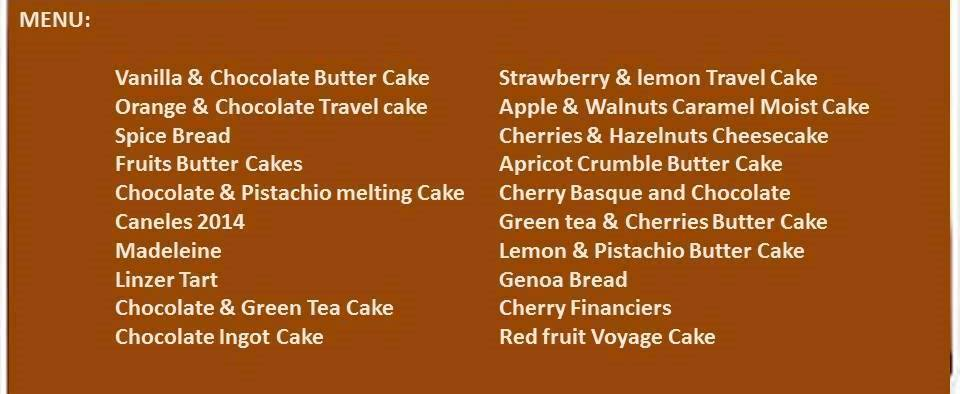 chef-jean-francois-arnaudtravel-cakes-2-4