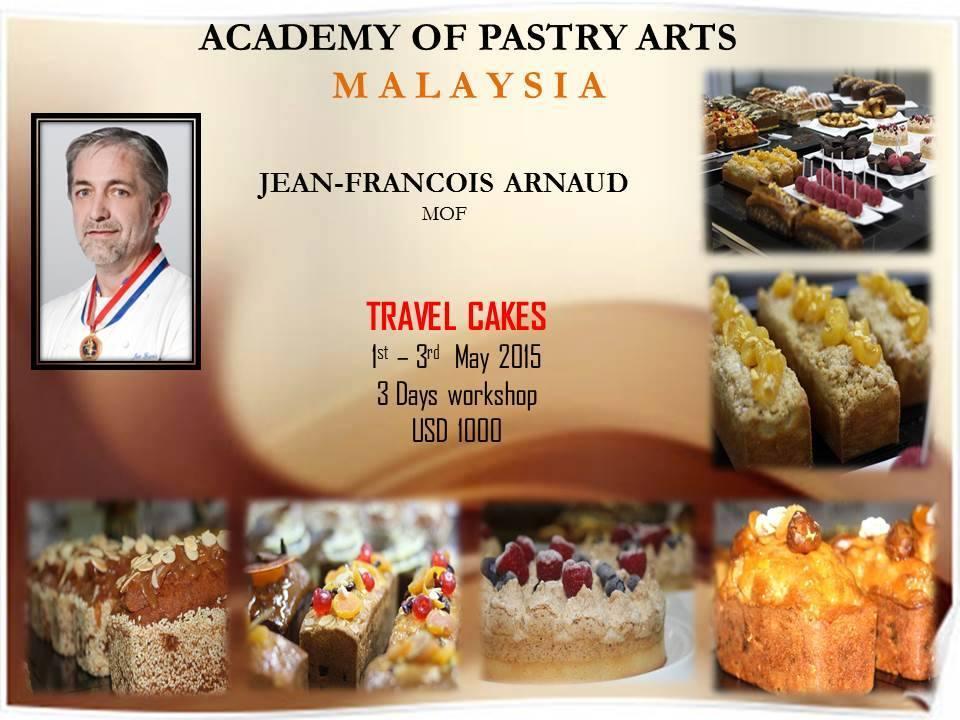 chef-jean-francois-arnaudtravel-cakes